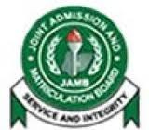 Result Upgrade: Scammers targets JAMB candidates posting registration & phone numbers online