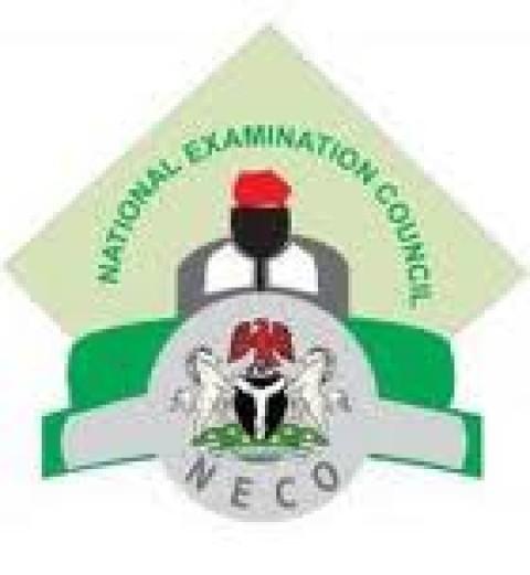 [Official] NECO Nov / Dec GCE Registration Form 2017 is Out