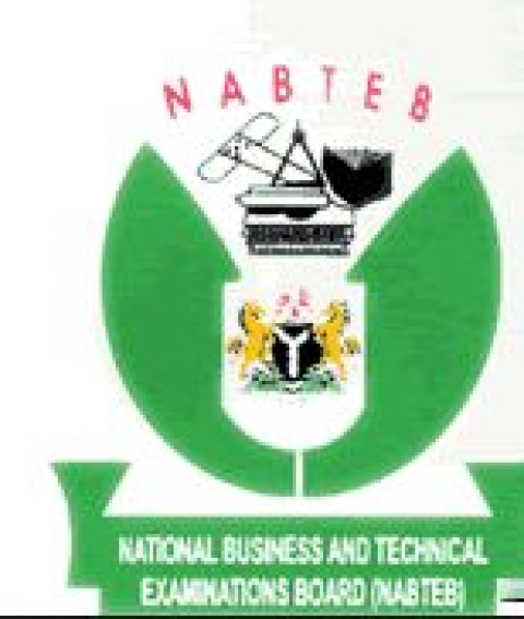 47% Pass as NABTEB Releases 2016 GCE Results