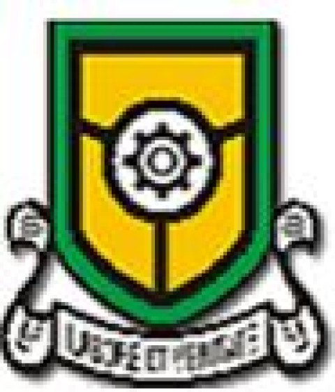 YABATECH HND Merit Admission List 2017/2018 is Out