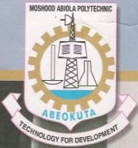 MAPOLY Announce Deadline For School Fees Payment -2017/18