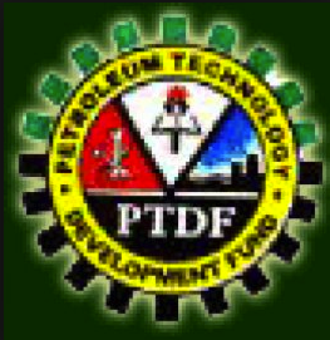 PTDF MSc PhD Scholarship List of Successful Candidates 2017 Released