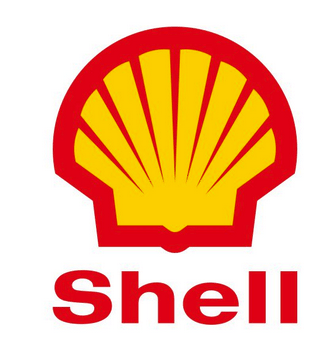 Shell Petroleum Development Company of Nigeria Scholarship Logo
