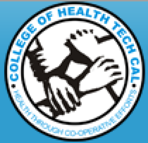College of Health Tech. Calabar Admission Form 2018/2019 is Out