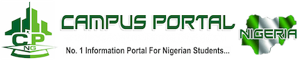 Campus Portal Nigeria