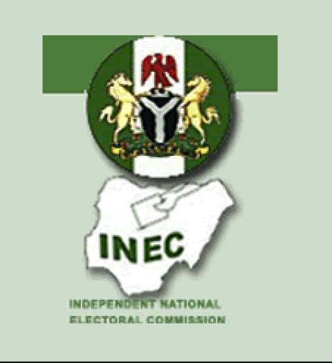 #EdoDecides: WAEC Relocates GCE Candidates To Delta & Ondo States