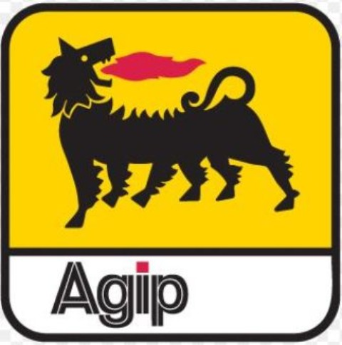 Nigerian Agip Postgraduate Scholarship Form 2018/2019 is Out
