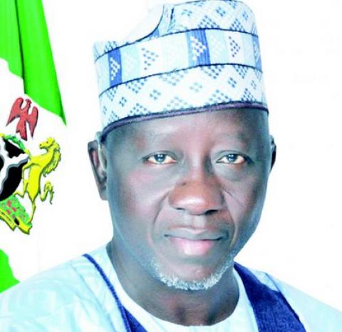 Nasarawa Poly Rector, Registrar & Bursar Sacked By State Governor