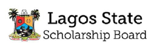 lagos state scholarship award