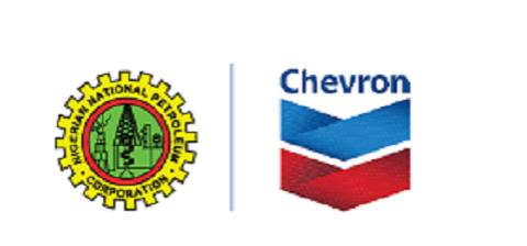 Chevron Nigeria Internship 2018 Application for Nigeria Students