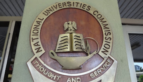 Nigerian Universities & Approved Affiliate Institutions [Full List]