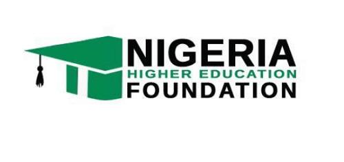 nigeria higher education foundation NHEF essay competition