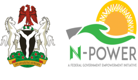 List of Successful Candidates for NPower Recruitment 2017 Released