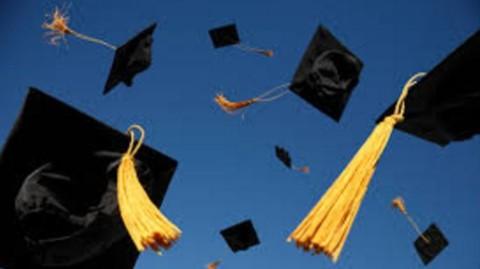 Commonwealth Scholarship & Fellowship Plan 2018/2019 Application