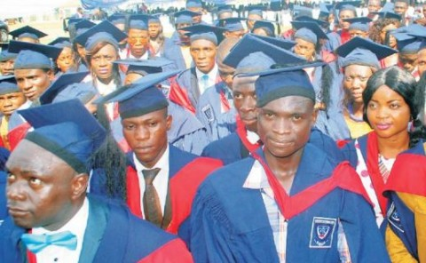 Important Notice for FULokoja 2016/2017 Graduates