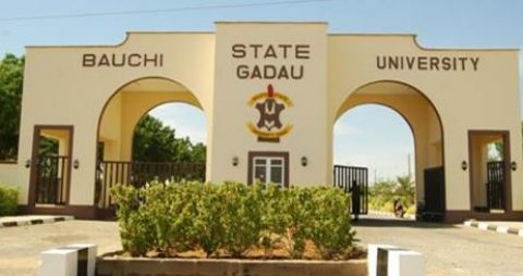 Important Notice To All BASUG Fresh Students on Matriculation