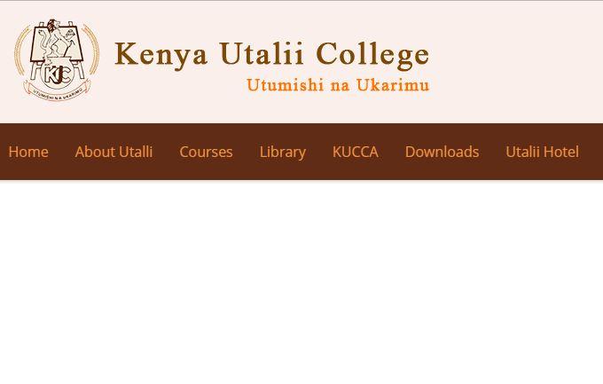 kenya-utalii-fees-2018
